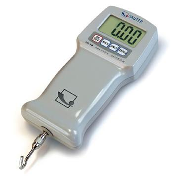 SAUTER FK Digital Force Gauge