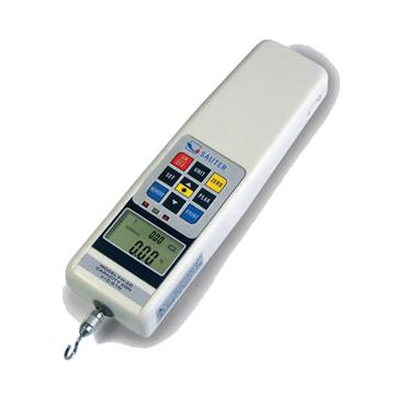 SAUTER  FH-S Digital Force Gauge