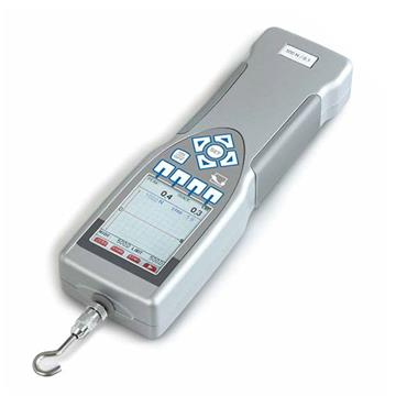 SAUTER FP-S Digital Premium Force Measuring Device