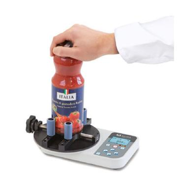 Sauter DA 1-4 Bottle Top Torque Tester