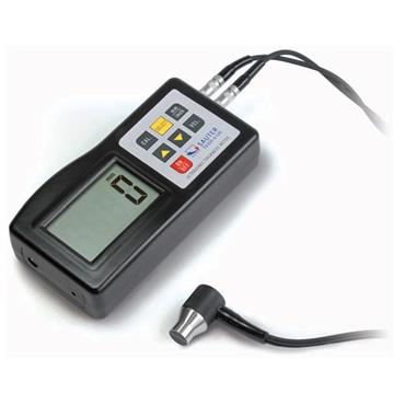 SAUTER TD-US Ultrasonic Thickness Gauge