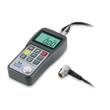 SAUTER TN-EE Ultrasonic Thickness Gauges