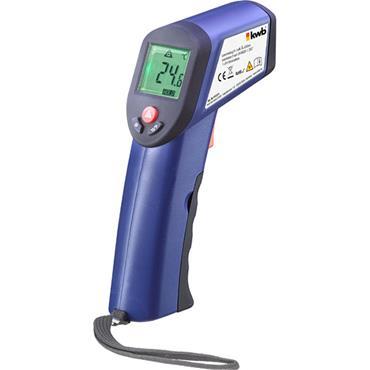 KWB 012310 Thermo-Fixx Temperature Measuring Device