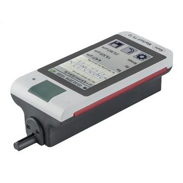 MAHR 6910230 MarSurf PS 10 Set 2 µm Roughness Surface Tester