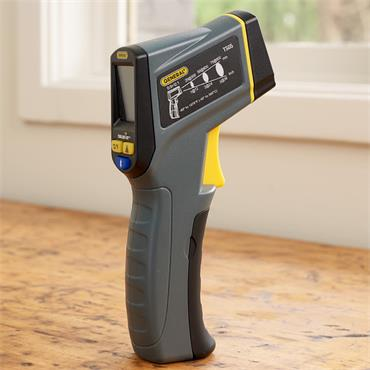 General Tools TS05 ToolSmart Bluetooth Infrared Thermometer