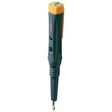 Brennenstuhl 1297150 Electronic Multi-Tester MT 6S/2