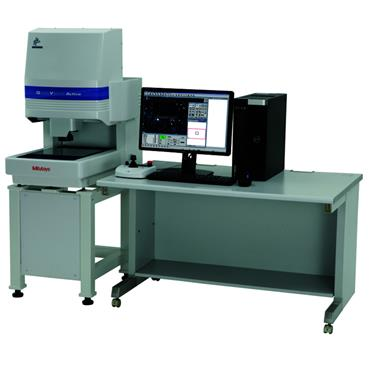 Mitutoyo 363-109Y CNC Vision Measuring Machine