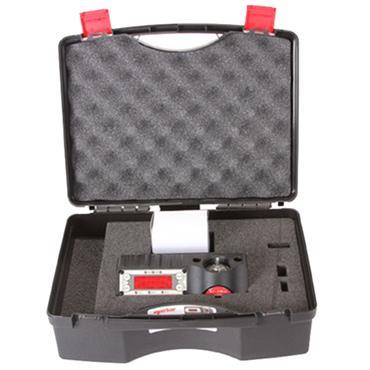 Norbar 43250  TruCheck Plus 3 N·m Torque Tester