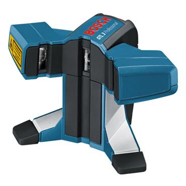 Bosch GTL3  Professional  Tile Laser Level