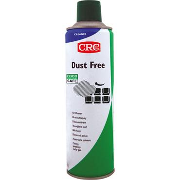 CRC 33114-AA Air Duster