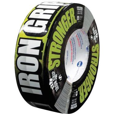 CITEC Heavy Duty Duct Tape