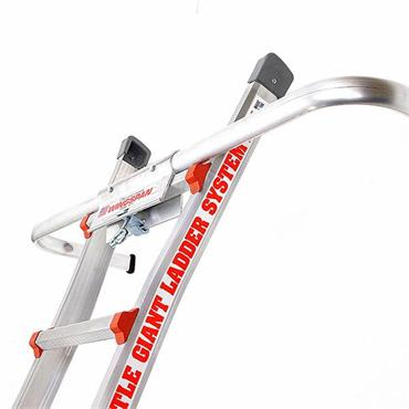 LITTLE GIANT 1303-112 Wingspan Wall Stand Off
