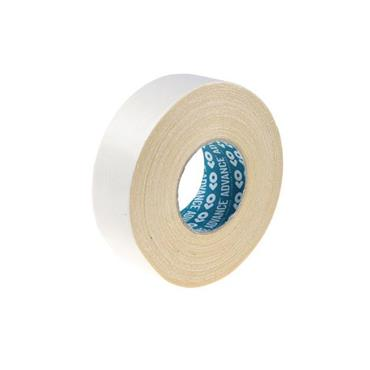 ADVANCE AT302 Double Sided Cotton Cloth Tape