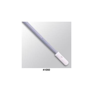 Chemtronics 41050 Coventry Sealed Foam Swabs Pack of 500