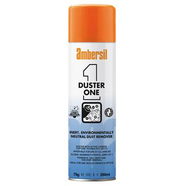 Ambersil 33184 Duster One 75g 250ml