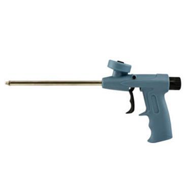 Soudal GUN1 Compact Foam Gun