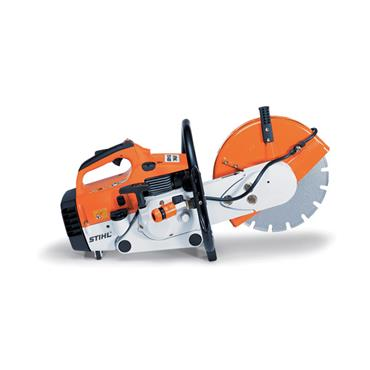 Stihl TS410 300mm Cut-Off Compact ConSaw