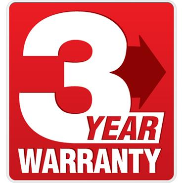 Makita 6844 110 Volt 470 Watt Autofeed Screwdriver