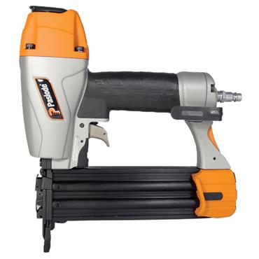 Paslode 576909 18 Gauge Fine Finish Brad Nailer