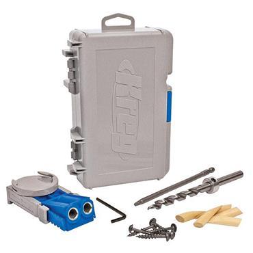 Kreg KR3 Jig R3 Joinery Tools