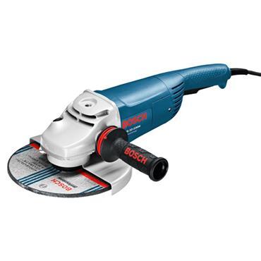 Bosch GWS 22-230 H Professional 230mm 2200 Watt Angle Grinder