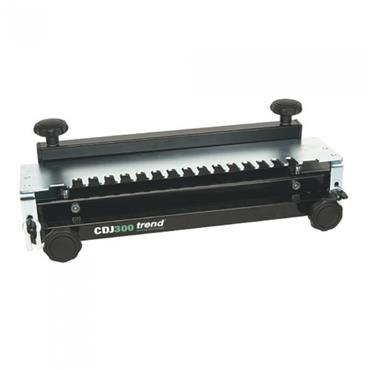 Trend CDJ300 300mm Craft Dovetail Jig