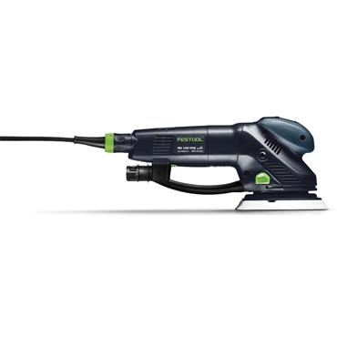 Festool Rotex 150 FEQ-Plus 720 Watt Geared Eccentric Sander