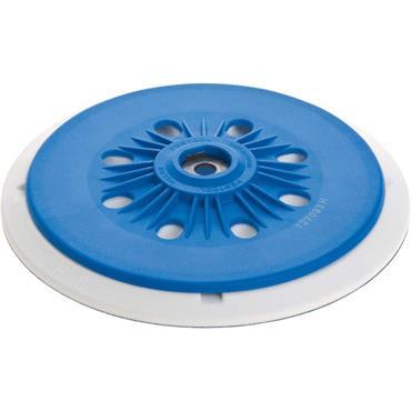Festool Sanding Disc Pads
