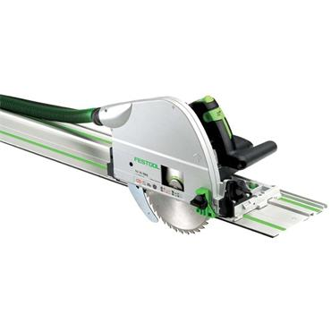 Festool TS 75 EQ-Plus-FS Circular Saw