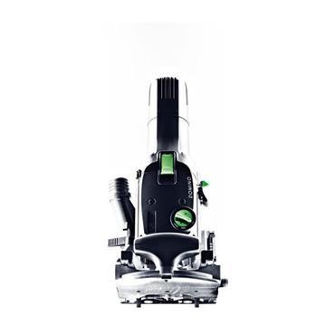 Festool DF 500 Q-PLUS 420Watt  Domino Joining Machine