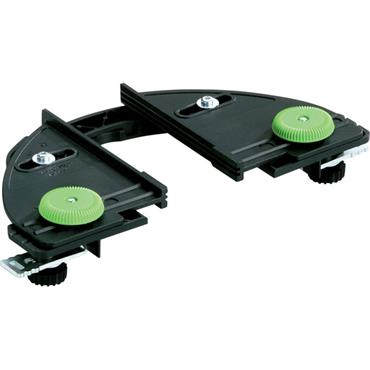 Festool 493487 DF 500 Q-Plus Domino Trim Stop