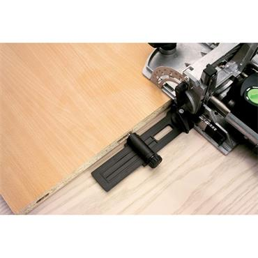 Festool 493488 QA-DF 500 Q-Plus Domino Cross Stop