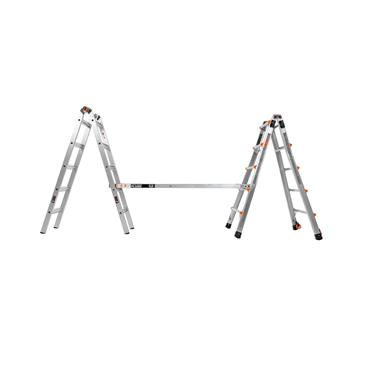 LITTLE GIANT Velocity M22 5 Step Multi Purpose Ladder