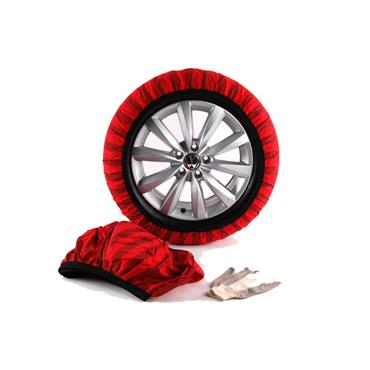 CITEC CHAIN03 Snow Tyre Socks