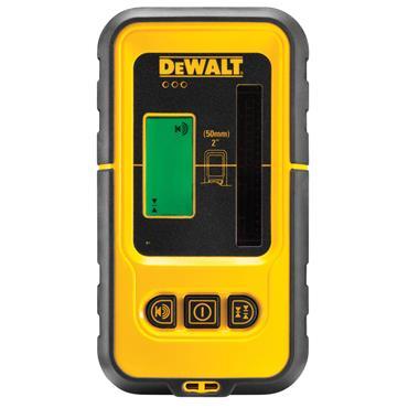 DeWALT DE0892 Line Laser Detector