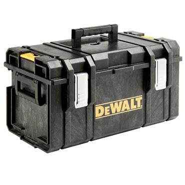 DeWALT 550 x 336 x 408mm ToughSystem Tool Box - DS400