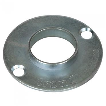 Trend GB30/A 30mm Diameter Guide Bush