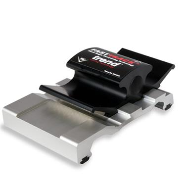 Trend Fast Track Sharpening System