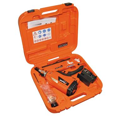 Paslode 905900 IM350+ Gas Framing Nailer