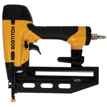 Bostitch FN1664-E 16 Gauge Finish Nailer