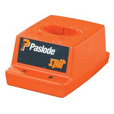 Palsode Impulse Multi Battery Chargers and Adapters