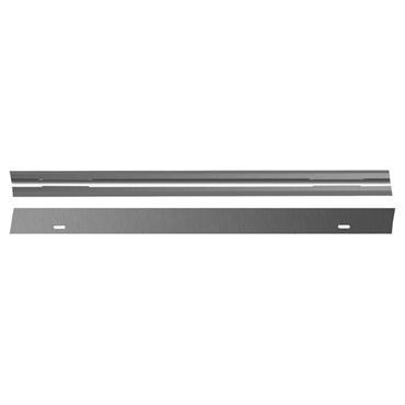 DeWALT DT3906 82mm Planer Blades