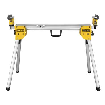 DeWALT DE7033 Compact Mitre Saw Workstation
