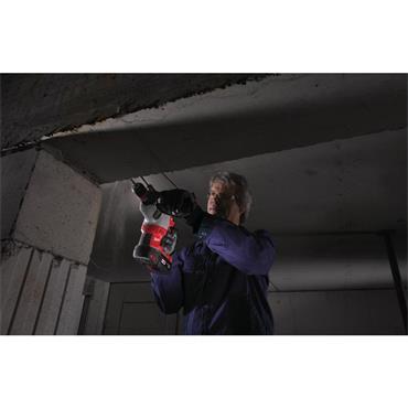 Milwaukee HD18HX-0 M18 18 Volt SDS plus Hammer Drill Body Only