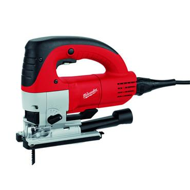 Milwaukee JSPE 135TX 750 Watt Heavy Duty Jigsaw