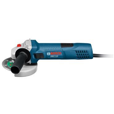 Bosch GWS 7-115 Professional 115mm Angle Grinder