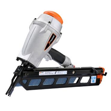Paslode PSN100.1 Pneumatic Framing Nailer