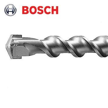 Bosch SDS Max Masonry Drill Bit