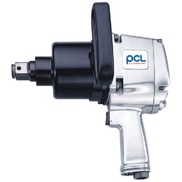 "PCL 1"" Pistol Impact Wrench APT265"