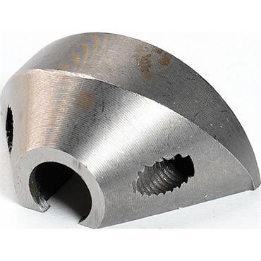Makita Replacement Die and Punch for JN1601 Metal Nibbler